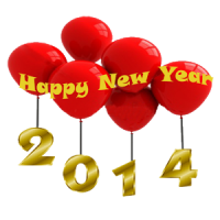 Happy New Year blog img